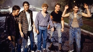 The Outsiders image 5