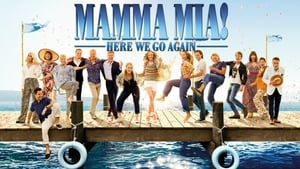 Mamma Mia! Here We Go Again image 7
