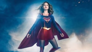 Supergirl, Season 4 image 0