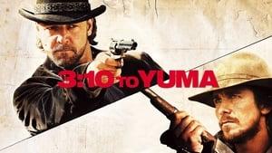 3:10 to Yuma (2007) image 6
