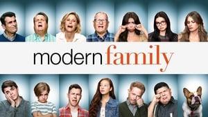 Modern Family, Season 6 image 2