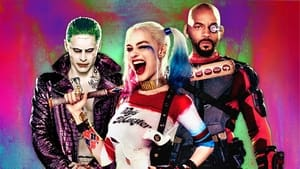 Suicide Squad (2016) image 2
