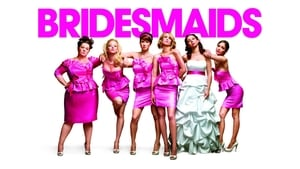 Bridesmaids image 2