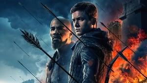 Robin Hood (2010) image 1