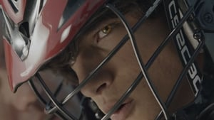 Teen Wolf, Season 1 - Second Chance at First Line image