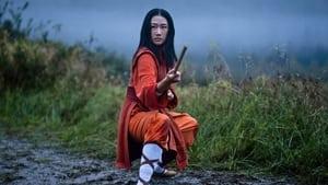 Kung Fu, Season 1 - Pilot image