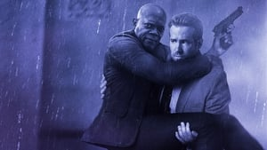 The Hitman's Bodyguard image 5