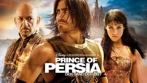 Prince of Persia: The Sands of Time image 3