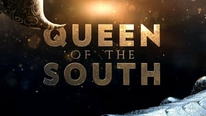 Queen of the South, Season 4 images