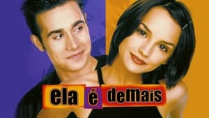 She's All That image 2