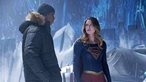 Supergirl, Season 1 - Solitude image