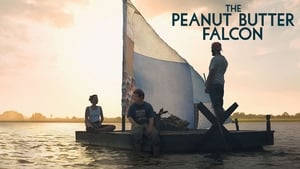 The Peanut Butter Falcon images
