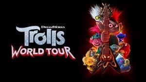 Trolls World Tour image 8