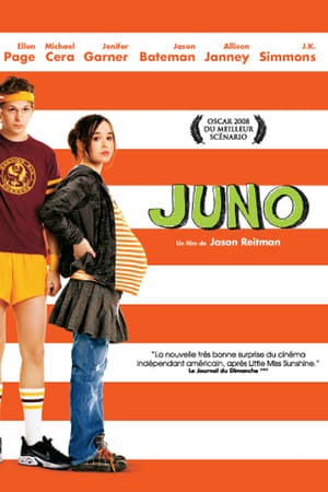 Juno poster 4