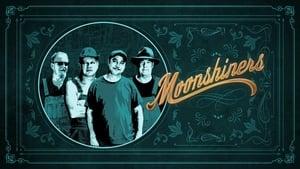 Moonshiners, Season 10 image 0