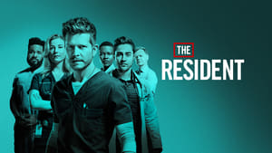 The Resident, Season 5 image 0