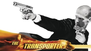The Transporter image 2