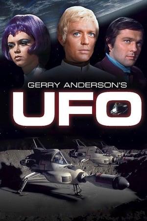 UFO poster 1