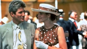 Pretty Woman movie images