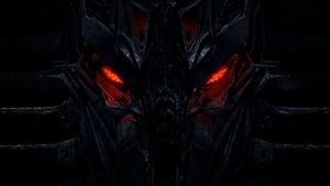 Transformers: Revenge of the Fallen image 4