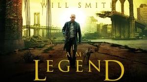 I Am Legend image 1