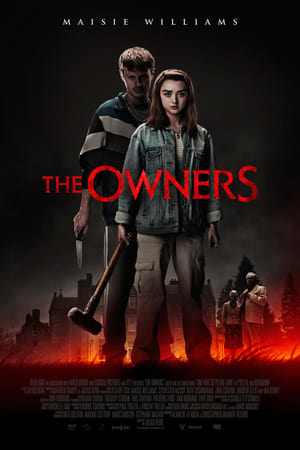 The Owners posters