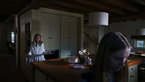 The Visit image 2