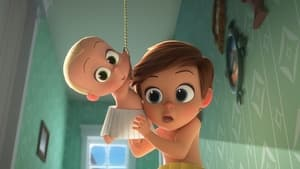 The Boss Baby image 7
