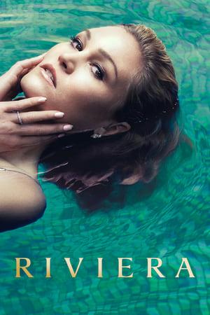 Riviera, Season 1 poster 2
