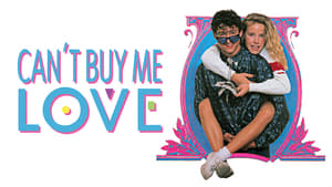 Can't Buy Me Love movie images