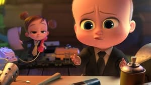 The Boss Baby image 2