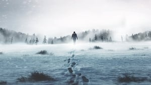 Alone, Season 6 image 2