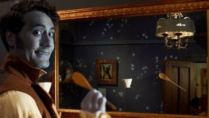 What We Do In the Shadows image 6