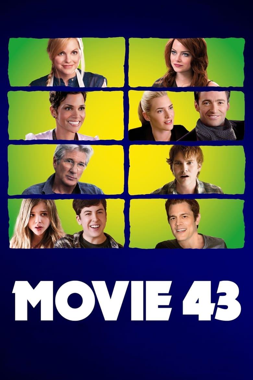 Movie 43 Download